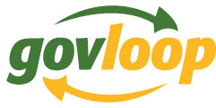 DynCorp, AECOM clash over LOGCAP V protest | GovZine - Government News